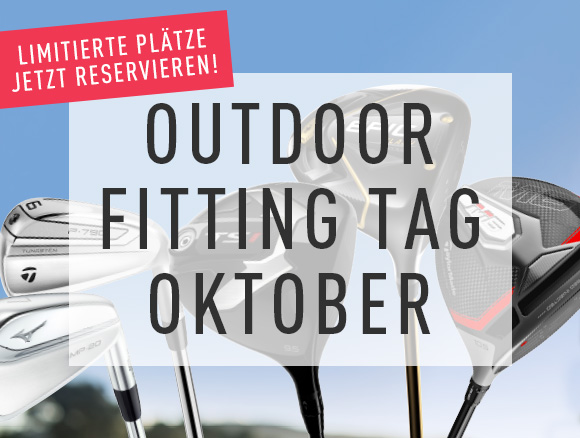 Outdoor Fitting Tag Oktober