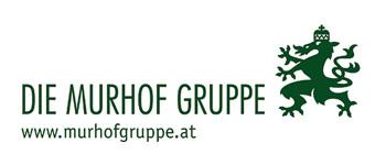 Murhofgruppe