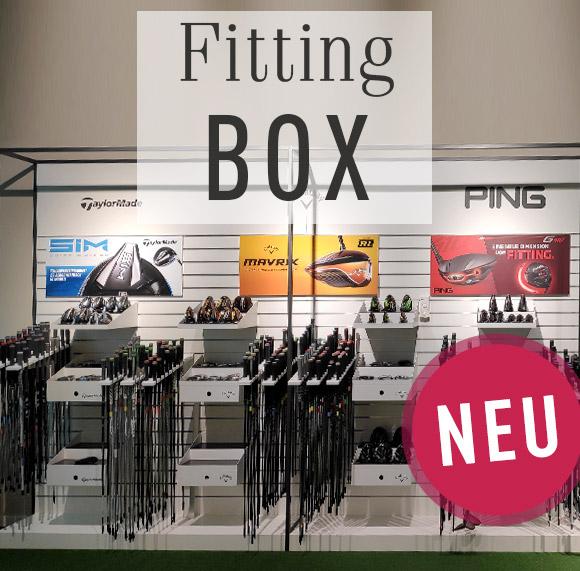 Fitting Box