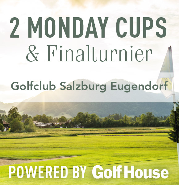 Monday Cups
