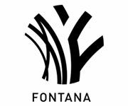 Fontana Golf