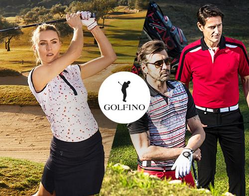 Top Angebote Golfino