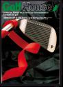 Französische Golf House Katalog