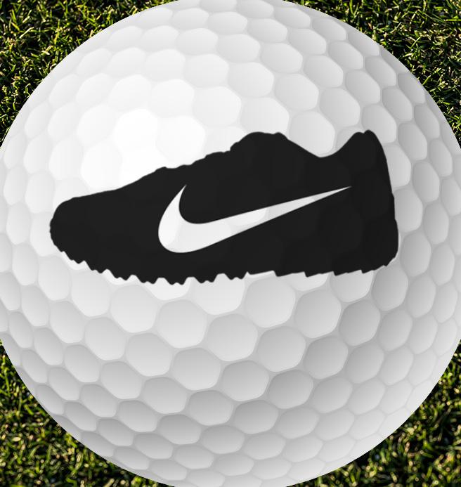 Nike Schuhtrends