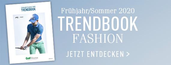 Herren Trendbook Fashion